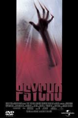 locandina del film PSYCHO (1998)