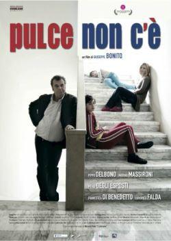 Pulce Non C'e' (2012)