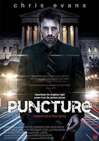 Puncture (2011)