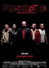 Pusher 3 (2005)