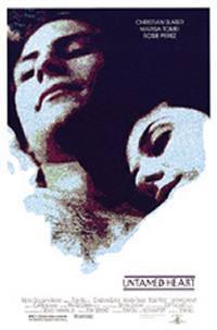Qualcuno Da Amare (1993)