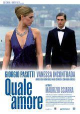 Quale Amore (2005)