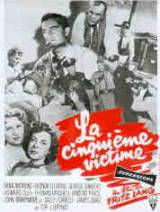 Quando La Citta' Dorme (1955)