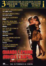 Quando L'Amore Brucia L'Anima (2005)