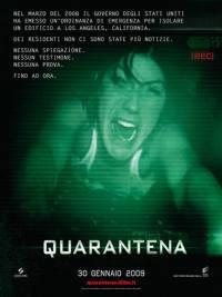 Quarantena (2008)