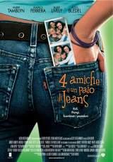 4 Amiche e un paio di jeans (2005)