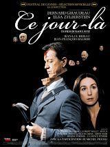 locandina del film QUEL GIORNO