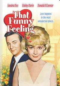 Quello Strano Sentimento (1965)