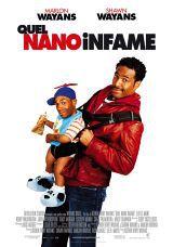Quel Nano Infame (2006)