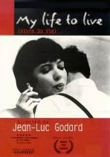 Questa E' La Mia Vita (1962 – SubITA)