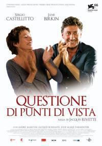 Questione Di Punti Di Vista (2009)