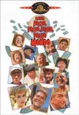 Questo Pazzo, Pazzo, Pazzo, Pazzo Mondo (1963)