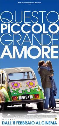 Questo Piccolo Grande Amore (2009)