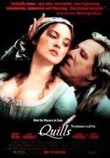 Quills – La Penna Dello scandalo (2000)