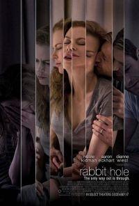 locandina del film RABBIT HOLE