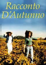 Racconto D'Autunno (1998)