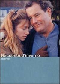 Racconto D'Inverno (1991)