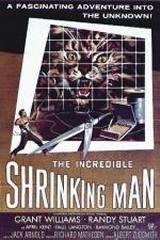 Radiazione BX – Distruzione Uomo (1957)