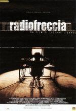 Radiofreccia (1998)