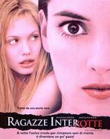 locandina del film RAGAZZE INTERROTTE