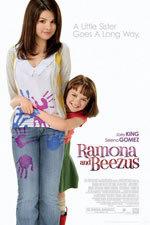Ramona e Beezus (2010)