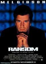 Ransom – Il Riscatto (1996)