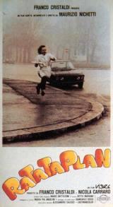Ratataplan (1979)