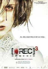 Rec 3 – La Genesi (2013)