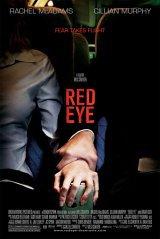 locandina del film RED EYE