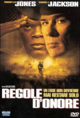 Regole D'Onore (2000)