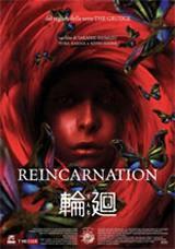 locandina del film REINCARNATION