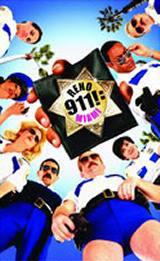 locandina del film RENO 911!: MIAMI