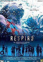 locandina del film RESPIRO