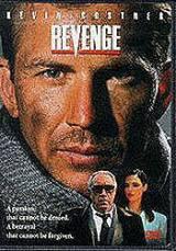 Revenge – Vendetta (1990)
