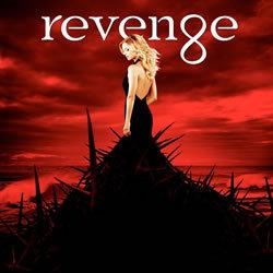locandina del film REVENGE - STAGIONE 2