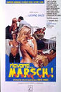 Riavanti… Marsh! (1979)
