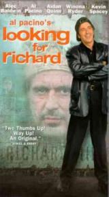 Riccardo III – Un Uomo, Un Re (1996)
