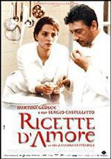 Ricette D'Amore (2001)