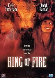 locandina del film RING OF FIRE