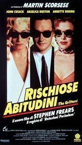 Rischiose Abitudini (1990)