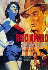 Riso Amaro (1948)