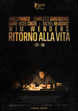 Ritorno Alla Vita (2015)
