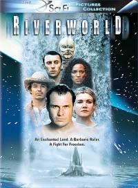Riverworld – Il Popolo Del Fiume (2003)