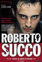 Roberto Succo (2000)