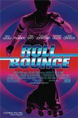 locandina del film ROLL BOUNCE