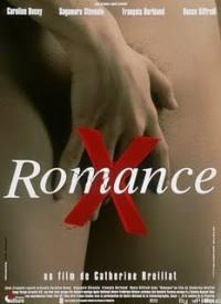 fare l amore con passione film genere erotico