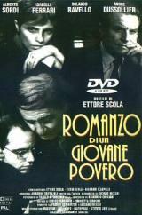 Romanzo Di Un Giovane Povero (1995)