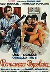 Romanzo Popolare (1974)