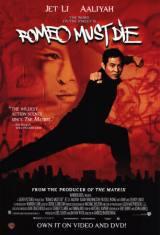 Romeo Deve Morire (2000)