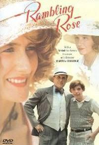 locandina del film ROSA SCOMPIGLIO E I SUOI AMANTI